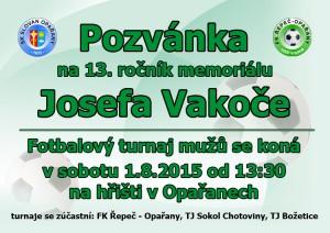 pozvanka-13-memorial-vakoc-2015